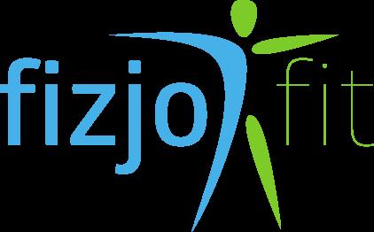 Gabinet Fizjoterapii, Dietetyki i Treningu Personalnego Tuchów